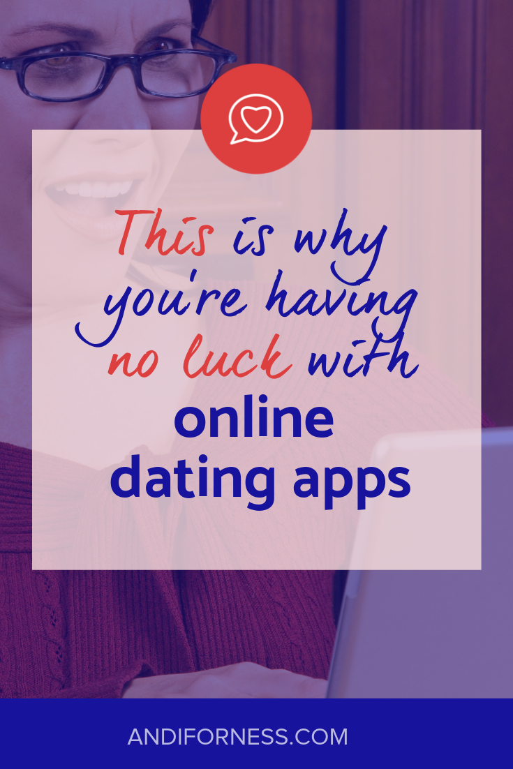 any dating apps