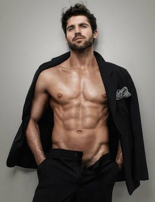 Sexy brasil males