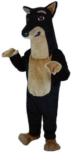 Pinscher Mascot Costume MaskUS Costumes http://www.amazon.com/dp/B001GWL3JI/ref=cm_sw_r_pi_dp_JAg8vb06YCEPD