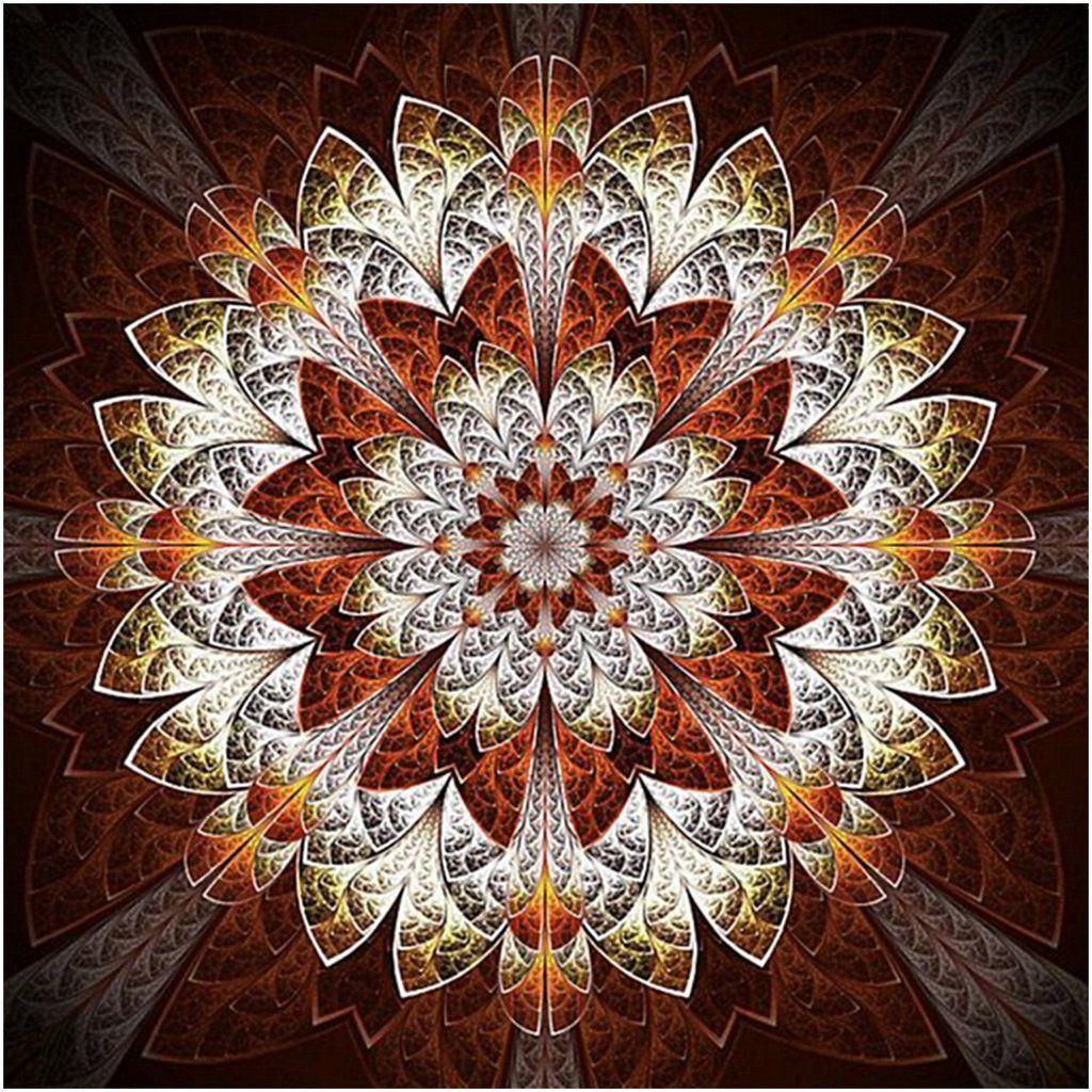 Artistic ceramic tile 114 artistic tiles pinterest artistic ceramic tile 114 dailygadgetfo Gallery