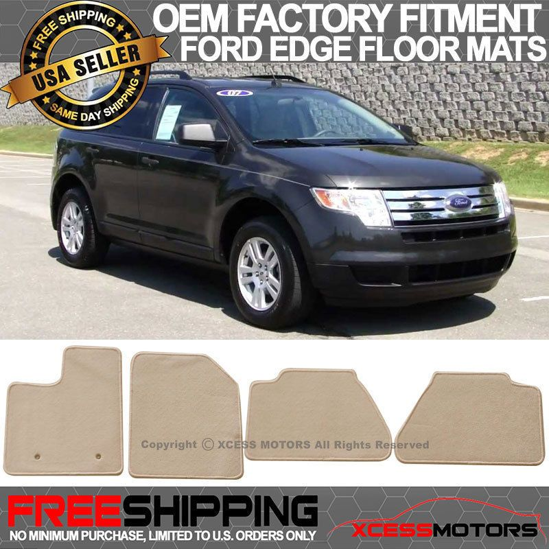 ford rare floor com of auto mats amazon all custom rubber ideas oem walmart explorer size for camo factory pictures stock escape weather black fordford edge full