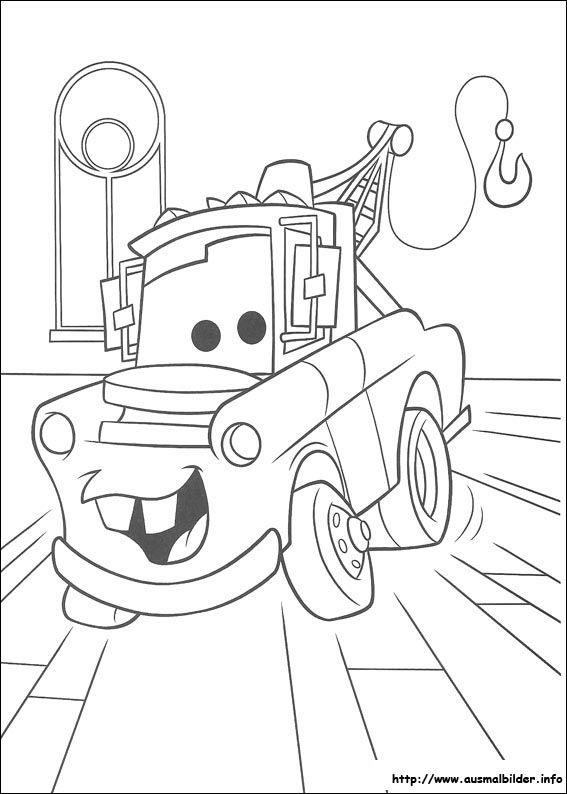 Ausmalbilder Von Cars Drucken 505 Malvorlage Autos Ausmalbilder Kostenlos Ausmalbilder Von Cars Drucken Zum Ausmalbilder Malvorlagen Fur Jungen Disney Farben