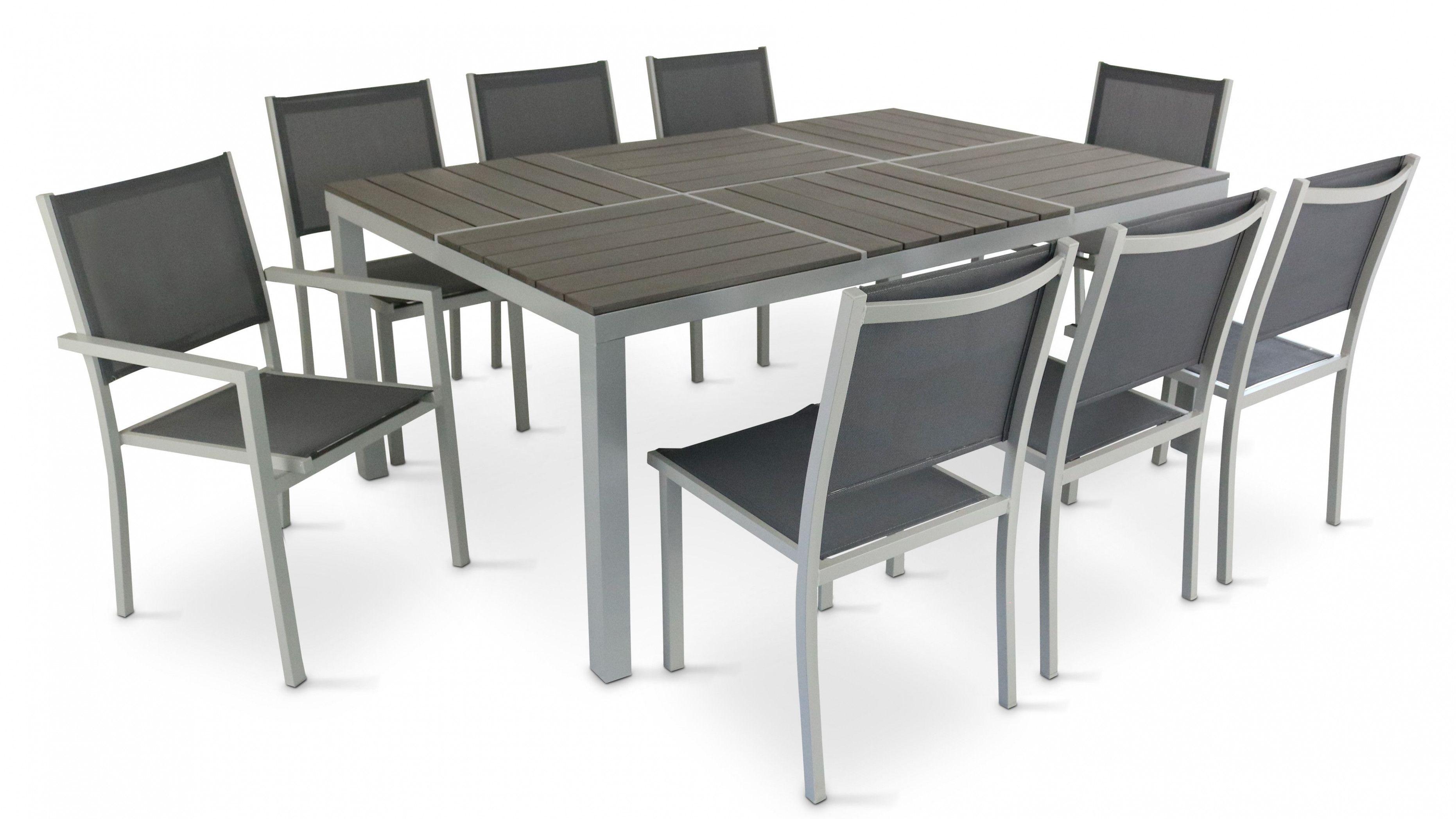 Table De Jardin Ouedkniss Outdoor Furniture Sets Furniture Sets Outdoor Tables