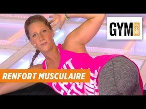 Gym Direct, la plus grande salle de sport de France est
