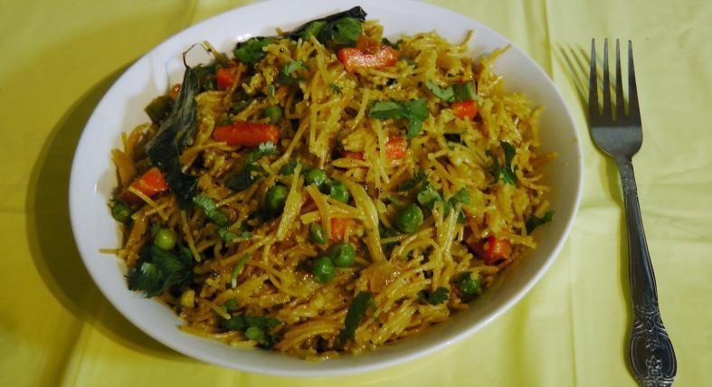 Sevai upma breakfast brunch recipes pinterest indo chinese it includes authentic maharashtrian recipes south indian recipes indo chinese recipes marathi recipes italian recipe and many more forumfinder Choice Image