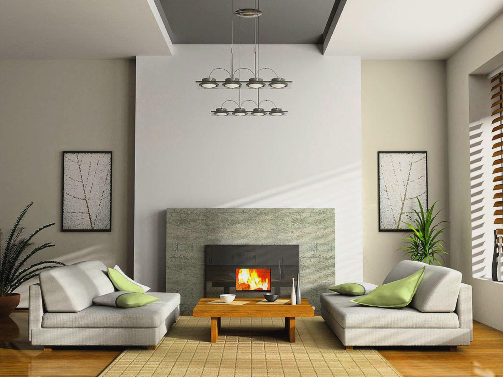 Decorating small room ideas msaessaywriting