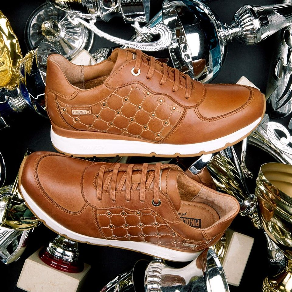 Aplauso|Skechers 12946 Sneaker textil ROSA para caballero