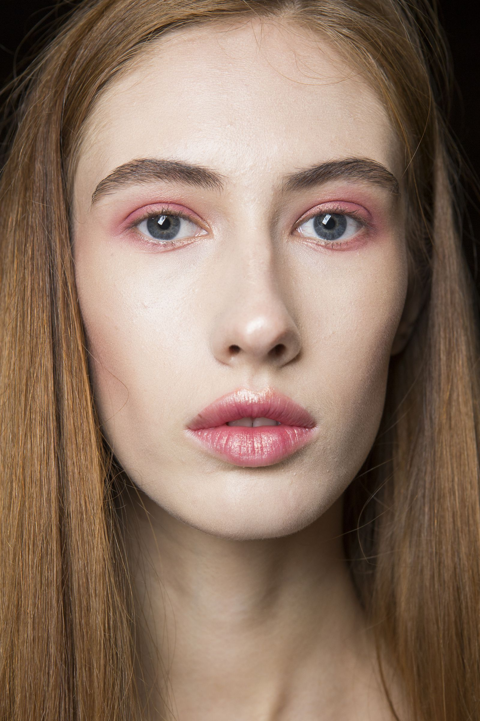 40a8d063125 Alberto Zambelli- ellemagAlberto Zambelli 2017 was all about millennial  pink everything. Add a dose of the most on trend colour ever with  matchy-matchy ...