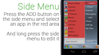 free download android app for windows 7