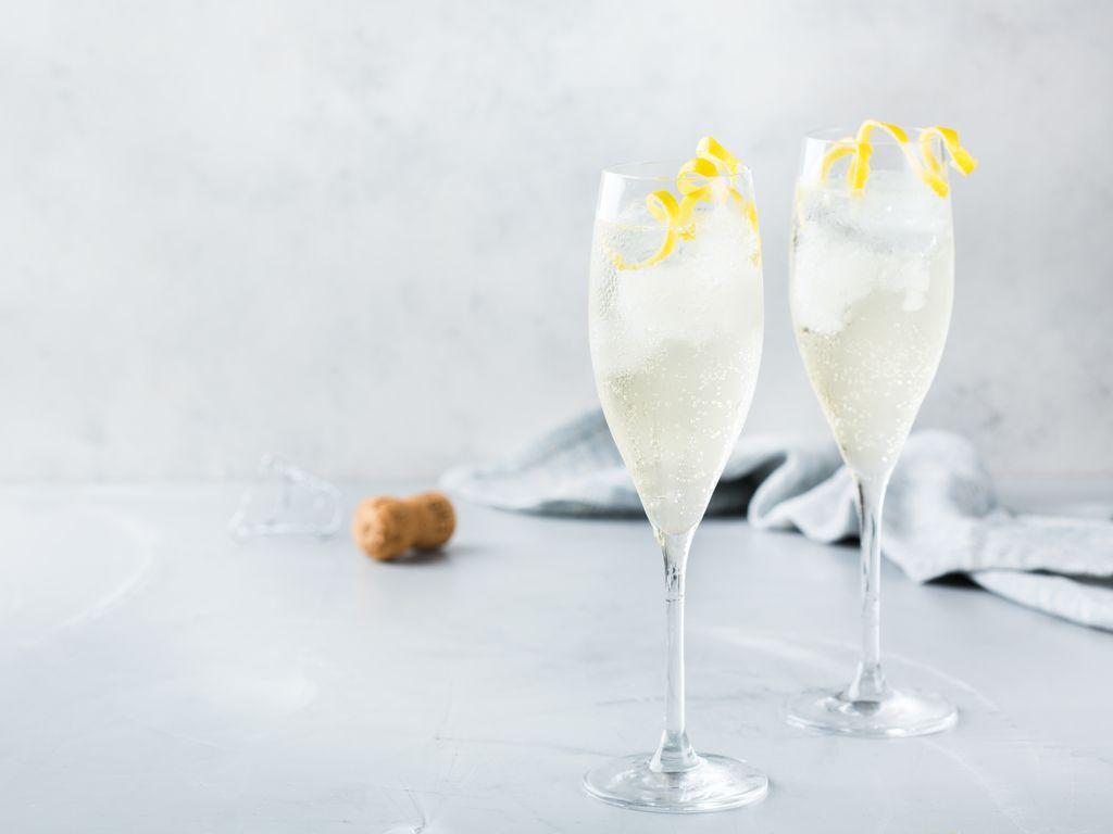 Marquise Recette Recette Marquise Recette Et Cocktail Vin Blanc