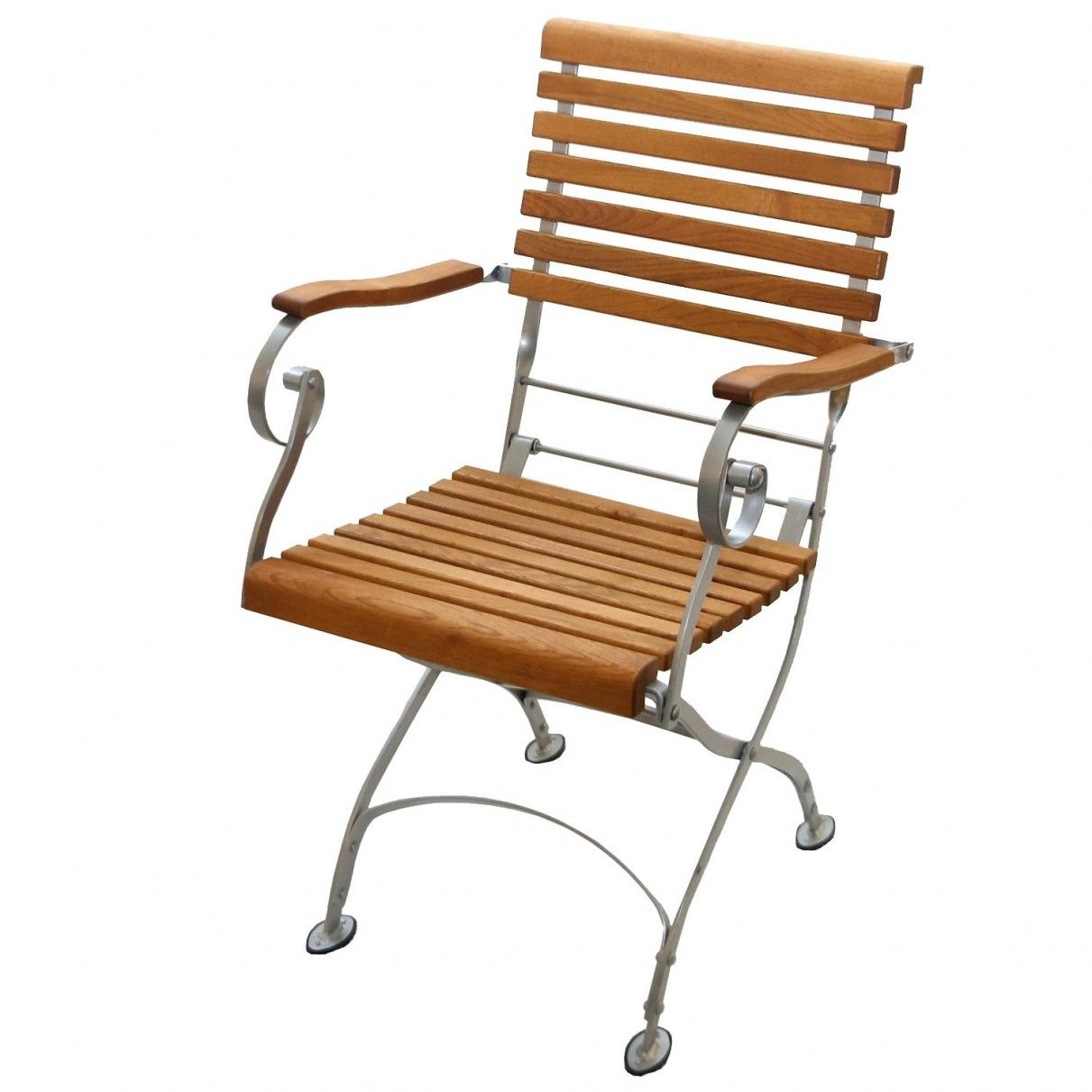 Merveilleux Versalite Folding Arm Chair   Custom Home Office Furniture Check More At  Http://