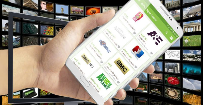 Canales De Pago Gratis Con Iptv Player Latino Aplicacion Gratuita Para Ver Tv Cable En Vivo Y Gratis Mira Canales De Pago Gratis Con Tv Canales Futbol Gratis