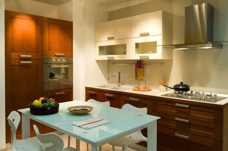 Veneta Cucine - California   Kitchens   Pinterest   Cucine