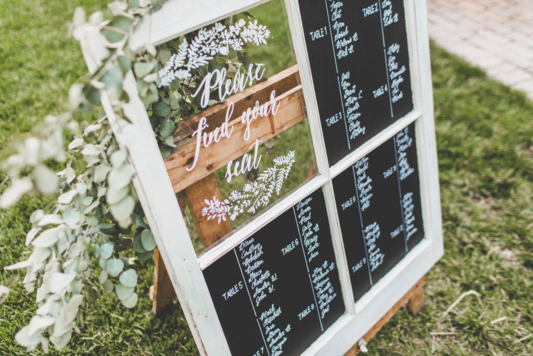Britt & John's Montrose Berry Farm Wedding Farm wedding