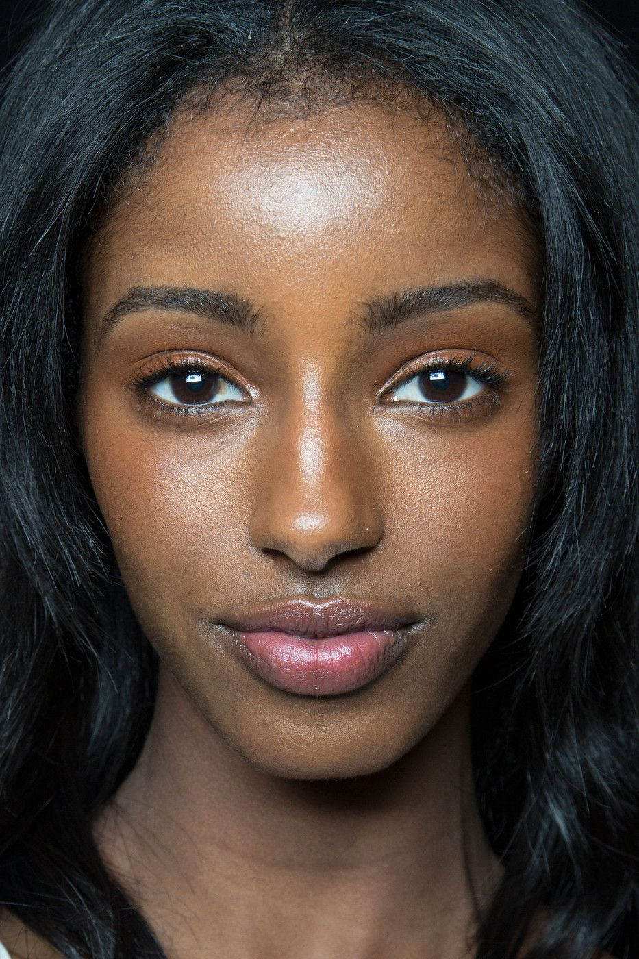 black-beauty-drug-girl