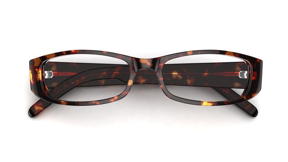 Specsavers brillen - COCO | Brillen | Pinterest | Brille
