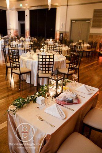 Ipw Reception Corporate Event Photographyorlando Wedding: Orlando Wedding PhotographerNoahs Event Center Weddings