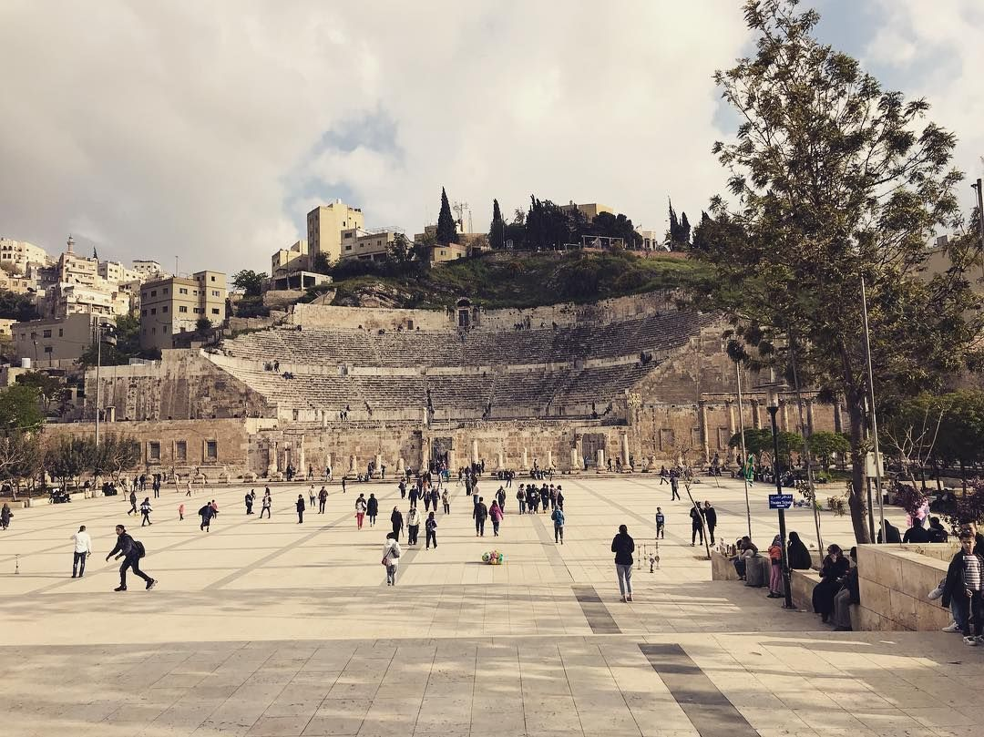 #travel #amphitheater #traveling #amman #jordan #jordanie #jordani #beauty #culture   #travel #amphitheater #traveling #amman #jordan #jordanie #jordani #beauty #culture #ammanjordan #travel #amphitheater #traveling #amman #jordan #jordanie #jordani #beauty #culture   #travel #amphitheater #traveling #amman #jordan #jordanie #jordani #beauty #culture #traveltojordan #travel #amphitheater #traveling #amman #jordan #jordanie #jordani #beauty #culture   #travel #amphitheater #traveling #amman #jord #traveltojordan