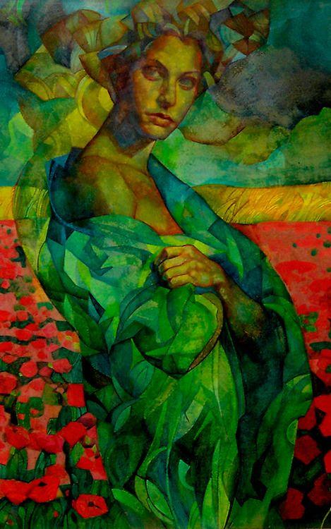 Elisabetta Trevisan