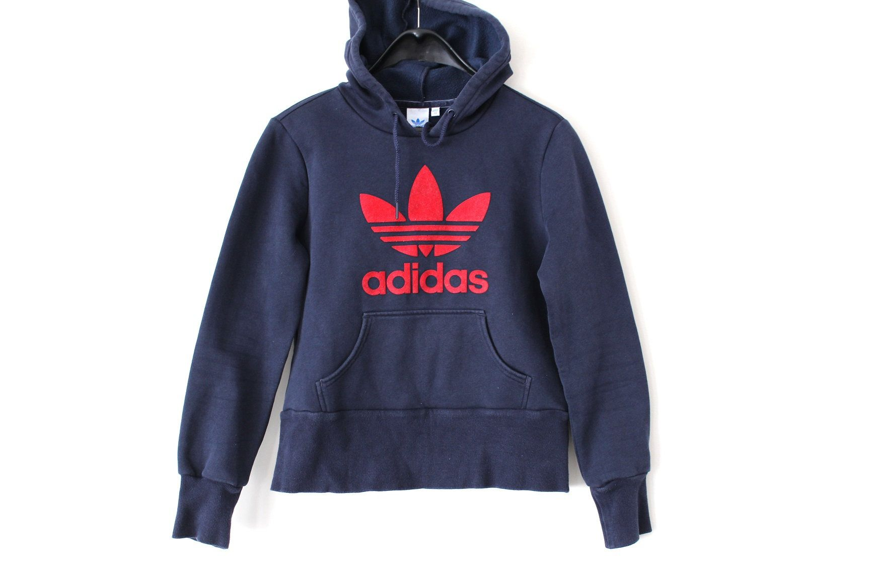 Pin On Sweatshirts Hoodies