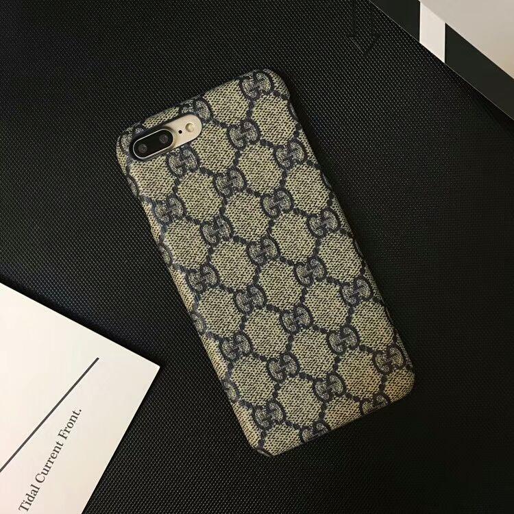 iphone 8 plus case designer brand
