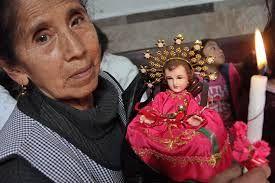 día de la candelaria 2 de febrero en mexico - Google Search