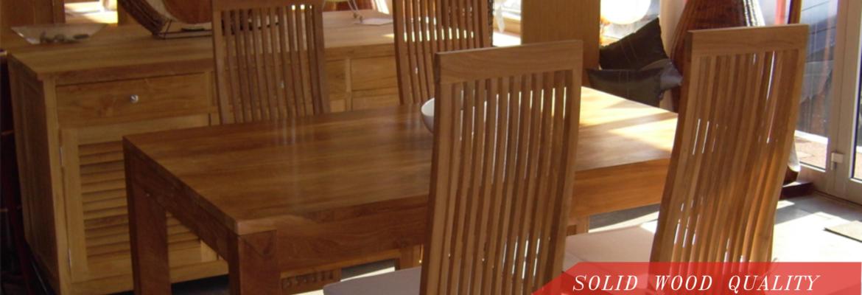 Ordinaire Online Indonesia Teak Furniture Wholesale At Best Price, Outdoor..Garden  Teak Wood Furniture Supplier,Teak Furniture Manufacturer Indonesia From  Jepara Java