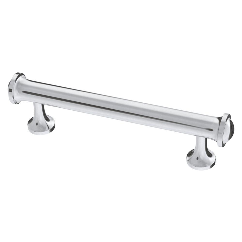 Pin on 1/2 bath ideas