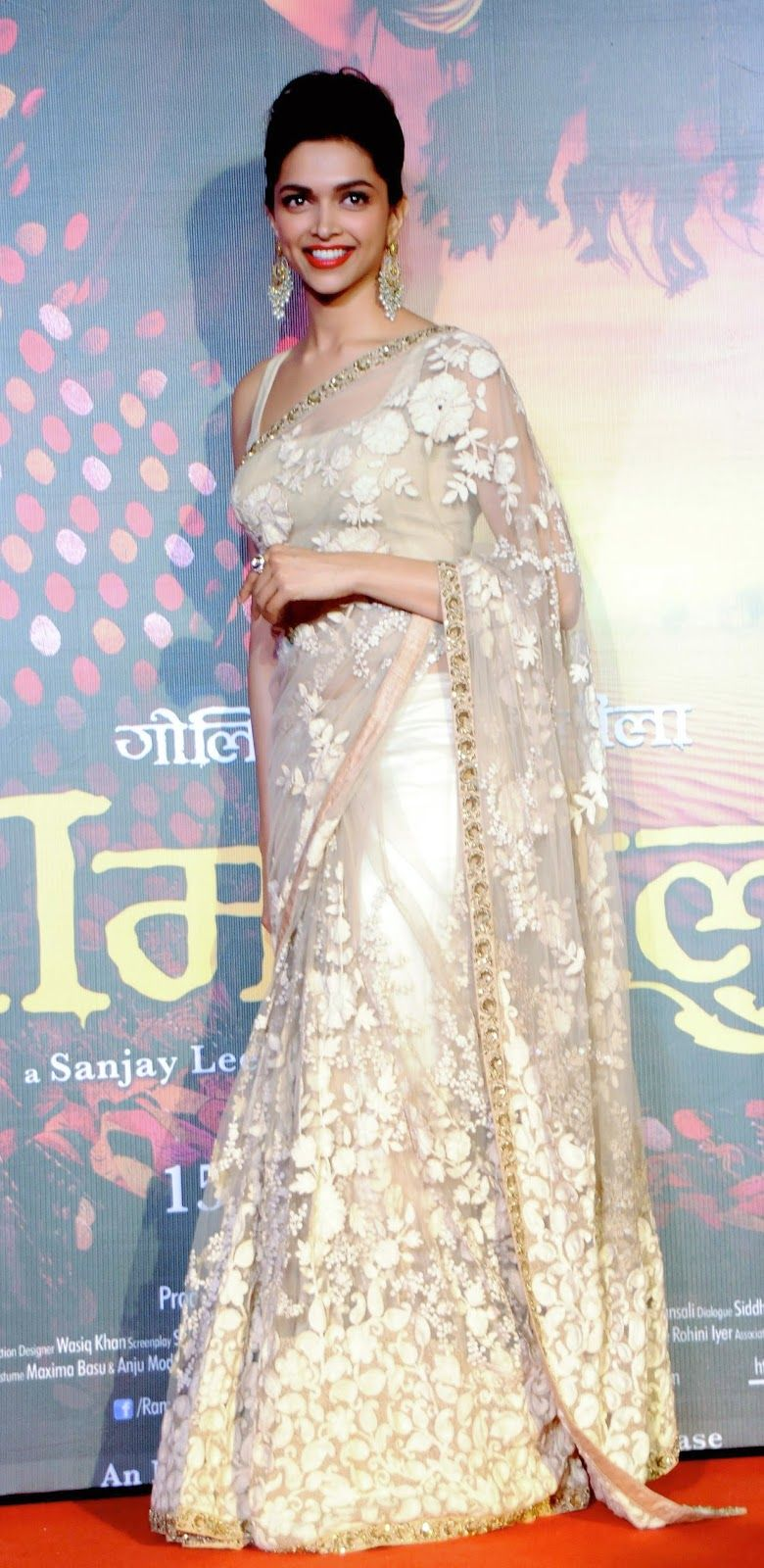 Ranveer Singh Married to Deepika Padukone