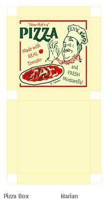 printable dollhouse food - j stam - Picasa webbalbum