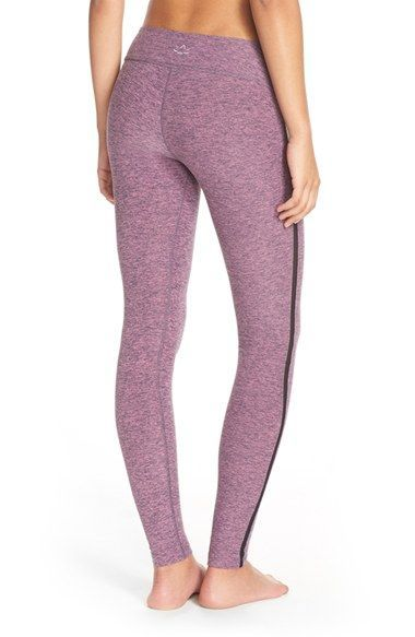 47+ Beyond yoga spacedye leggings inspirations