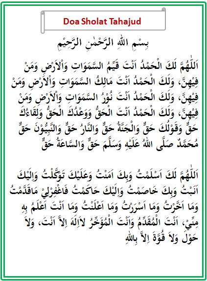 Gambar Sholat Tahajud : gambar, sholat, tahajud, Setelah, Sholat, Tahajud, Islamic, Quotes,, Kekuatan