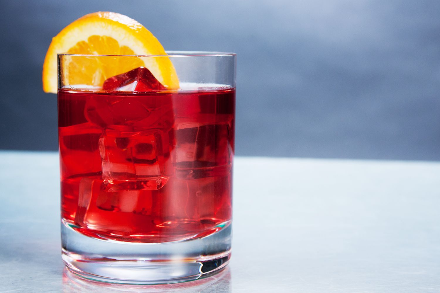 The Jolly Rancher Captures the Candy's Taste in a Cocktail