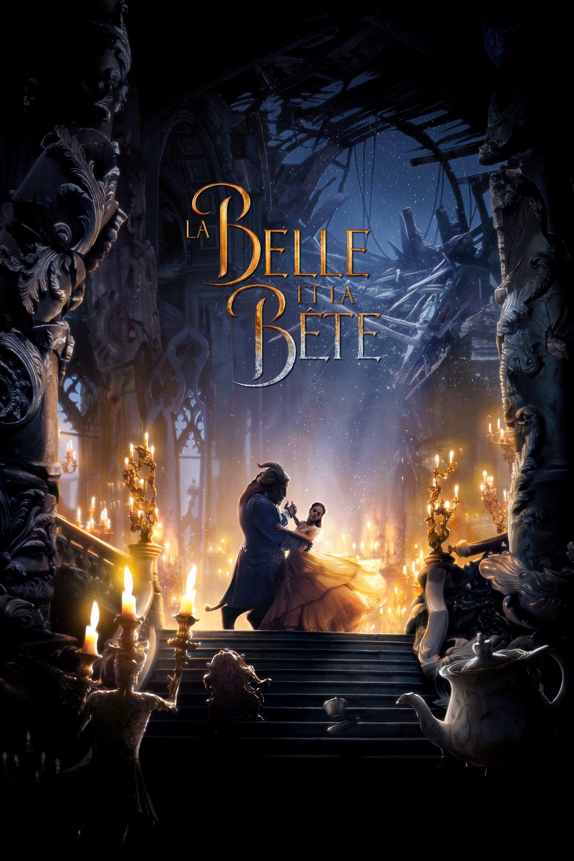 La Belle Et La Bete Disney Pinterest Beauty And The Beast