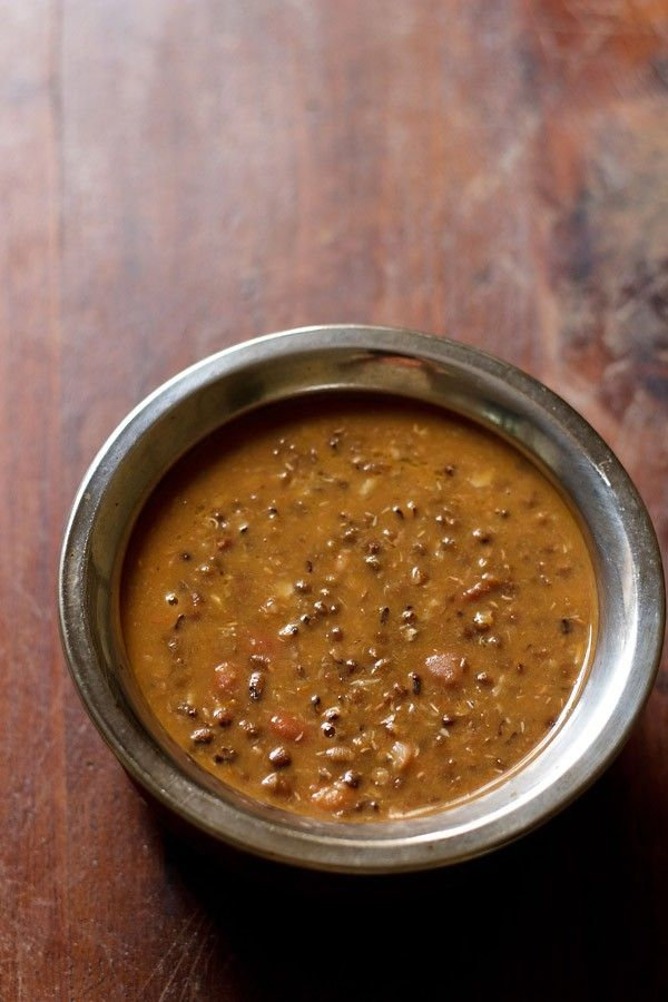 Dal makhani recipe dhaba style recipe makhani recipes recipes dal makhani recipe dhaba style forumfinder Image collections
