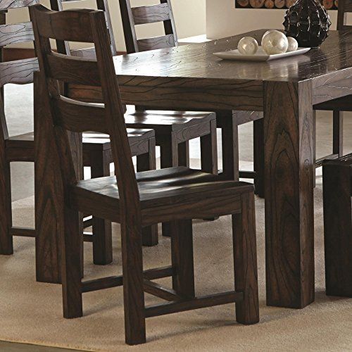 CDecor Villa Park Dining Chairs (Set Of 2)