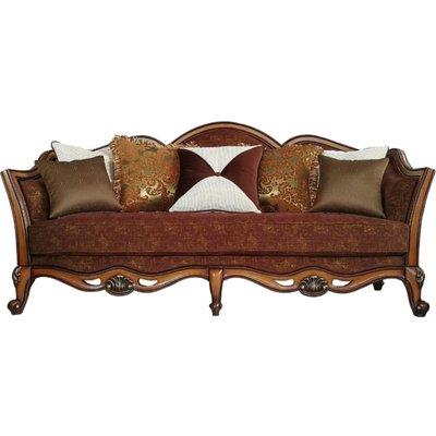 Best Astoria Grand Trimont Sofa Sofa Wooden Sofa Furniture 400 x 300