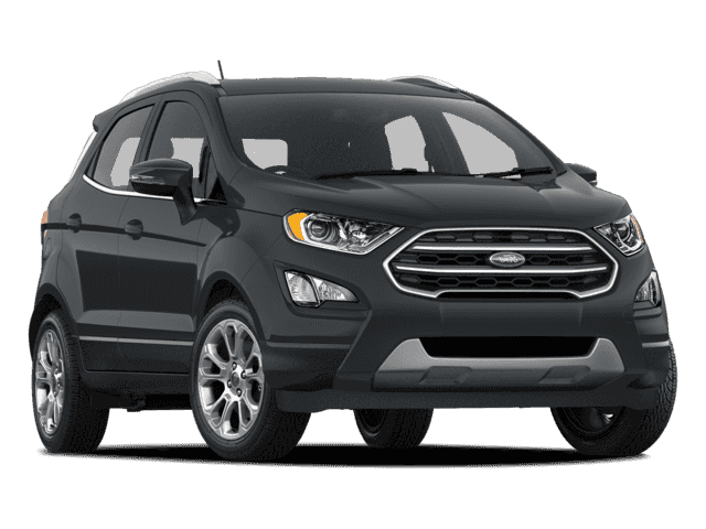 Ford Ecosport 2018 Review Design Specs And Price Ford Ecosport