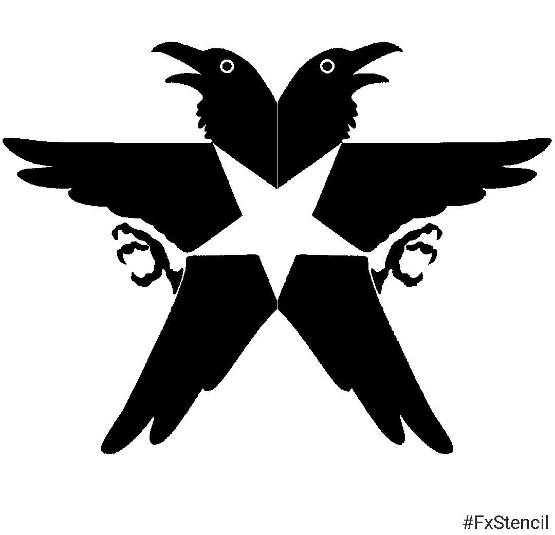 infamous second son logo Tatoo, Tatuagem