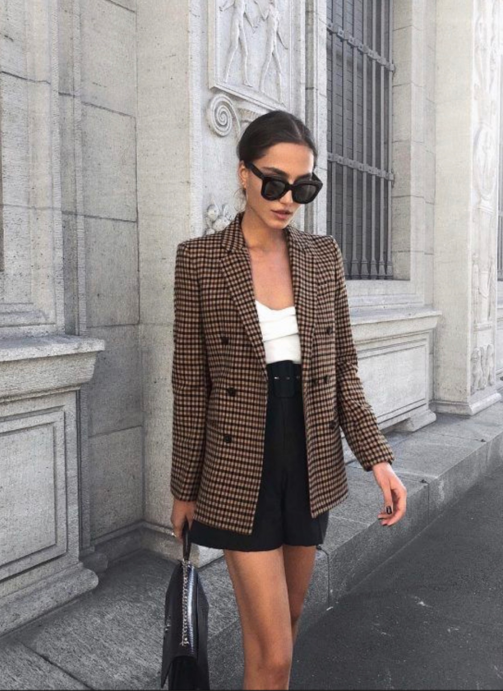 8 Secrets To Make Your Outfits Look Expensive