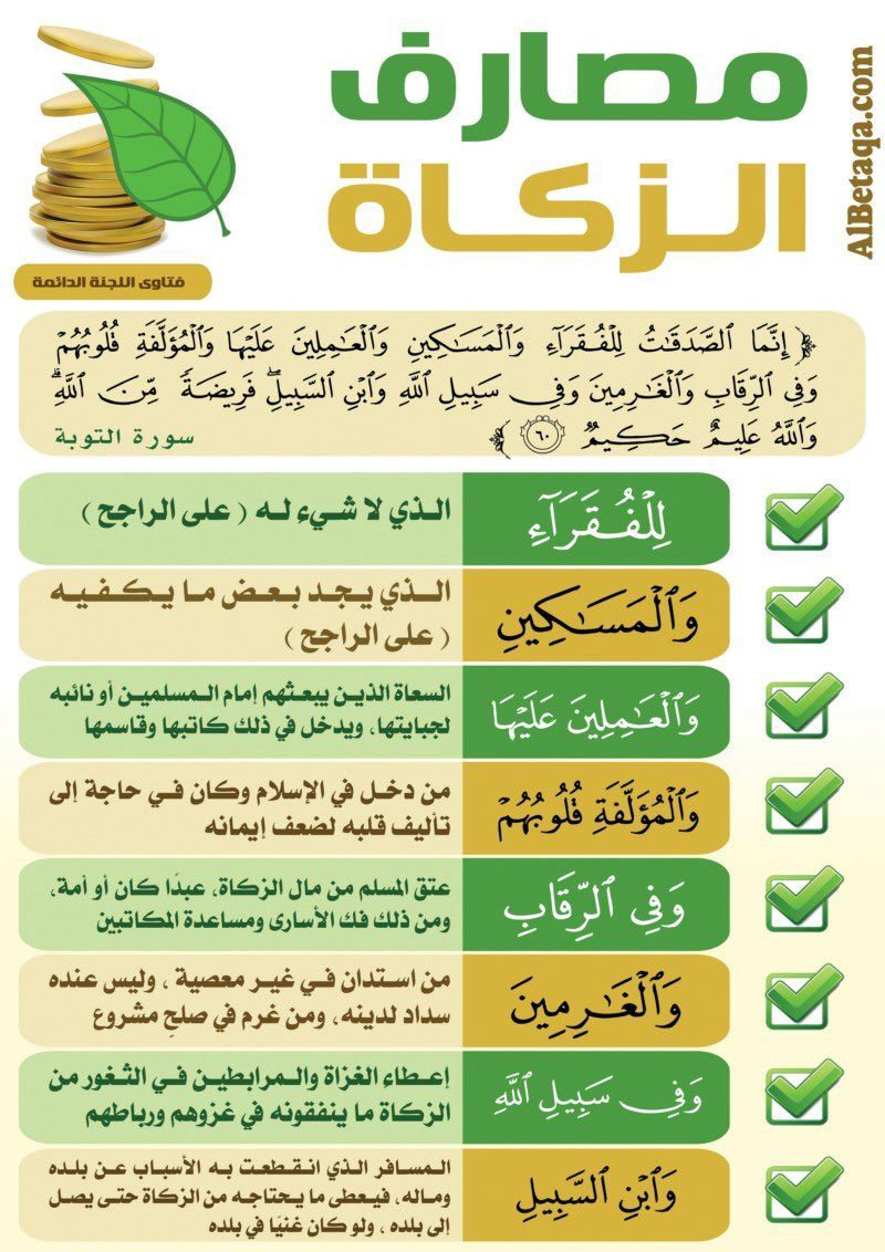 Sumyah Alameer Specialsomaz Twitter Islam Beliefs Learn Islam Islamic Phrases
