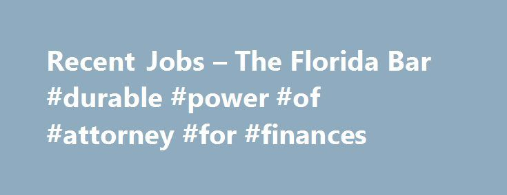 Making a Financial Power of Attorney in Pennsylvania #enduring - financial power of attorney form