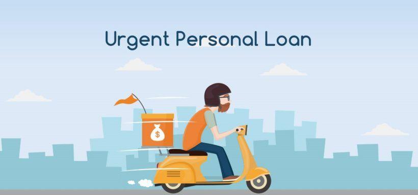 Instant Personal Loans Personal Loans Instant Loans Online Loan