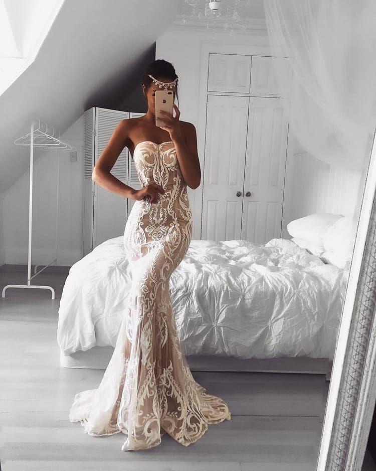 30e8252a2ea dress