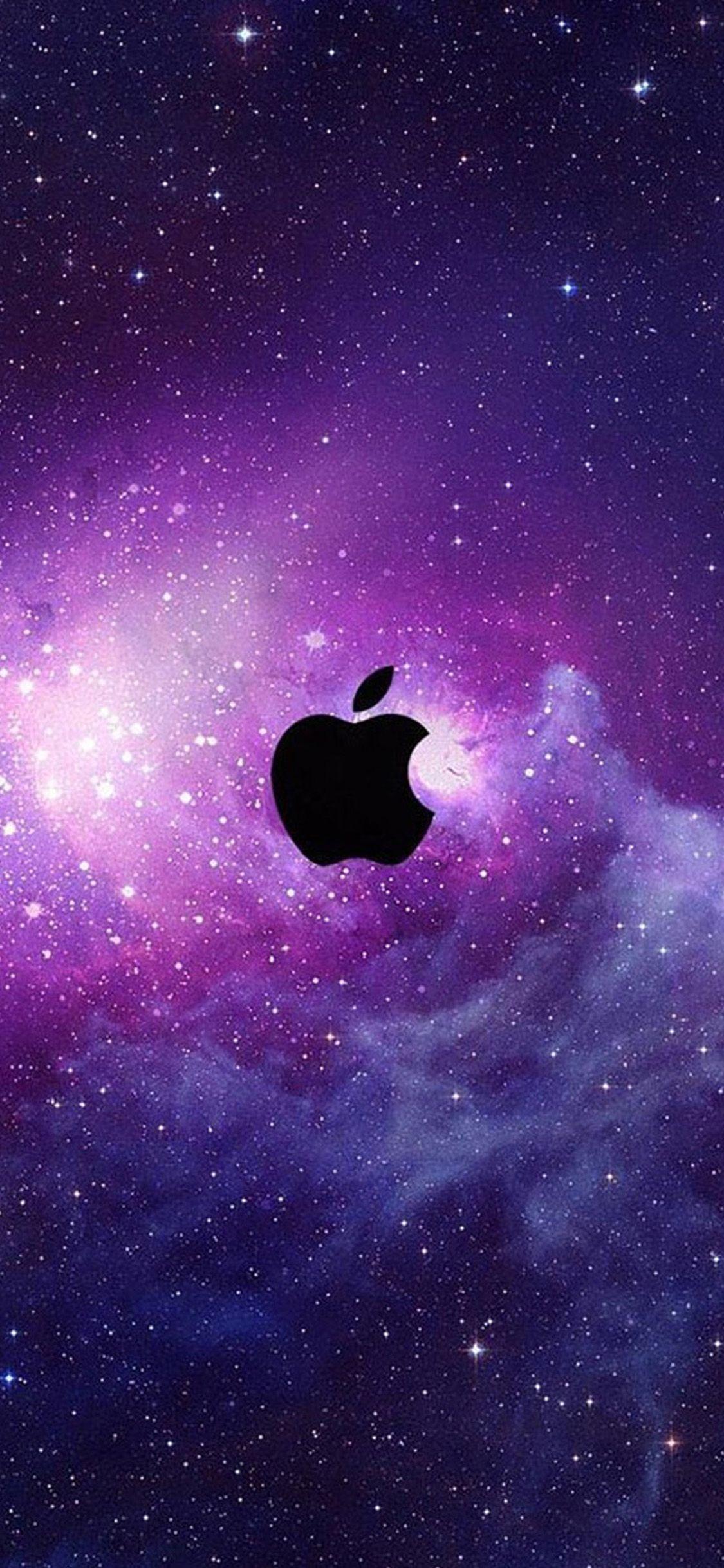 خلفيات ايفون Iphone X Wallpapers 2019 Tecnologis Apple Wallpaper Iphone Apple Logo Wallpaper Iphone Space Iphone Wallpaper