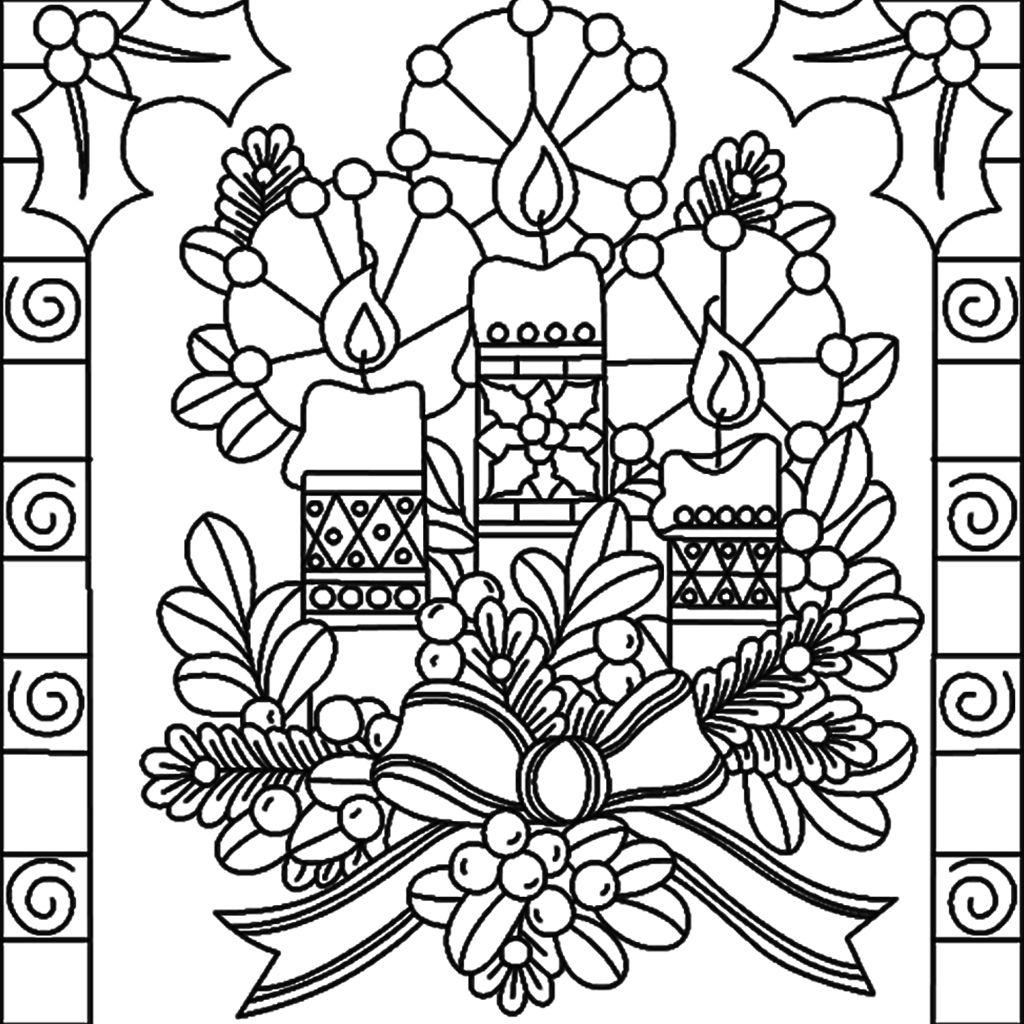 Pin de B. Leonard en Coloring   Pinterest