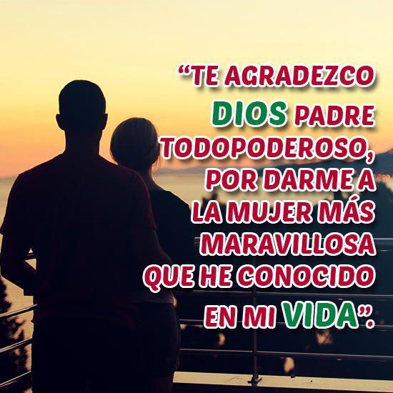 Imagenes Cristianas Para Mi Esposa Love Palavras ღ Amor
