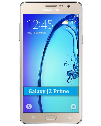 Harga Samsung Galaxy J2 Prime Terbaru Beritatekno Co Pinterest