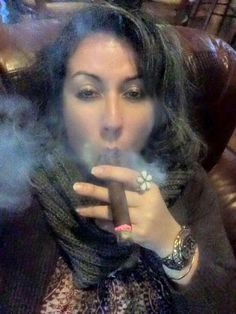 Girls With Cigars (@girlswithcigars) | Twitter