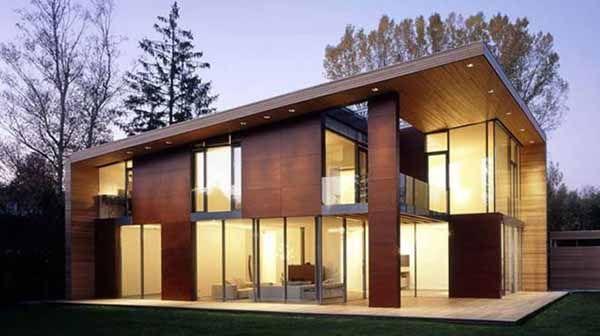 In legno cerca con google case in for Casa in legno prefabbricata
